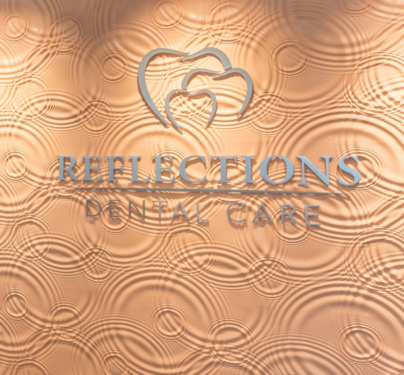 Auromira_ReflectionsDental1