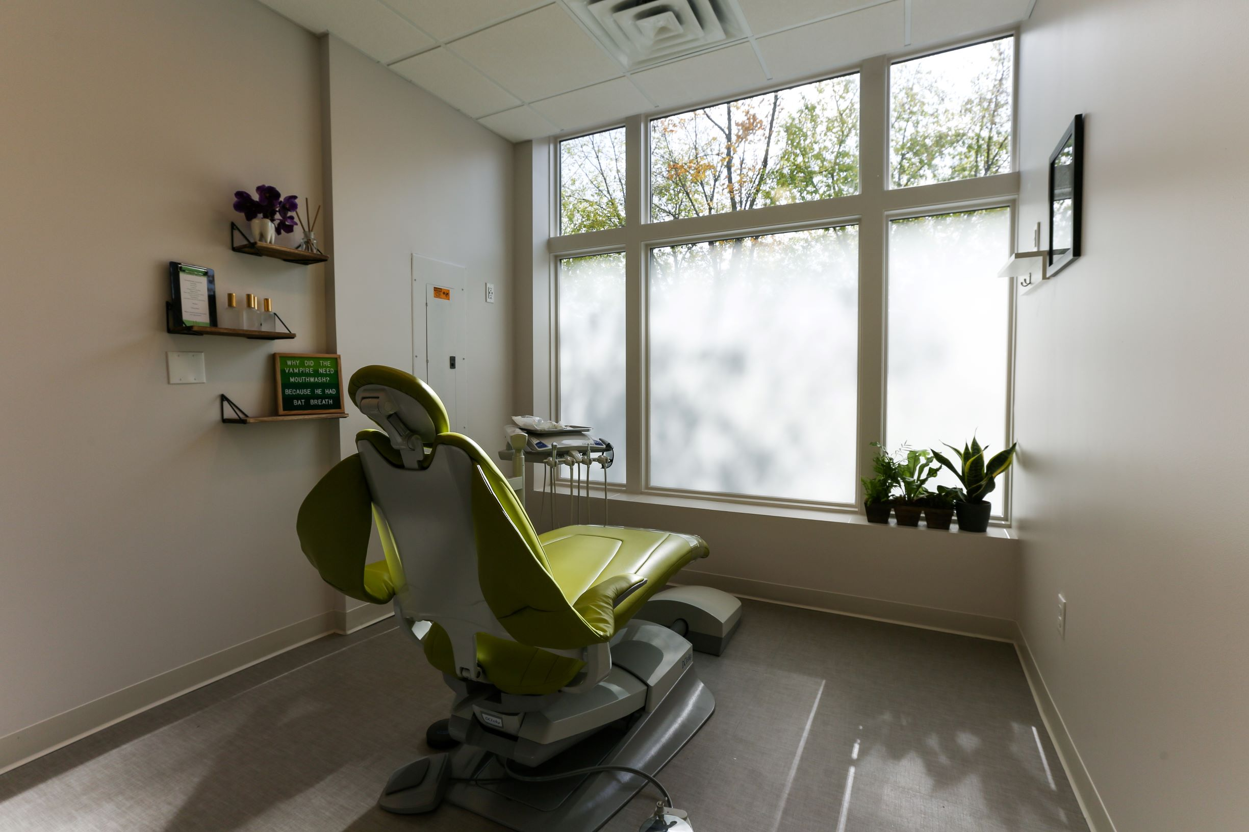 GreenwayDental-Auromira-07
